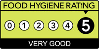 Bridge House, Bury, Lancashire Food Hygiene Rating 5 (Lotus Care)