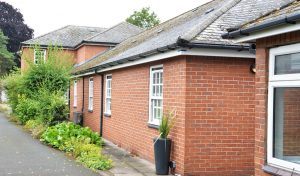 Lotus Care Homes, The Bungalow, Telford, Shropshire
